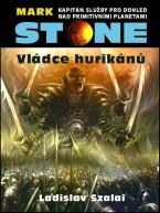 Mark Stone: Vládce hurikánů