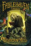 Fablehaven 1. - Čaroles