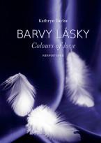 Barvy lásky - Nespoutaná