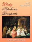 Lásky Napoleona Bonaparta