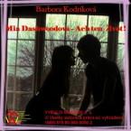 Mia Dashwoodová-Ach ten život