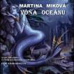 Vôňa oceánu