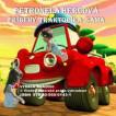 Príbehy traktoríka Sama
