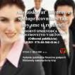 Ako získavať klientov aspolupracovníkov tak, aby sme si rozumeli