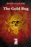 The Golden Bug