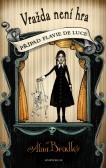 Vražda není hra - Případ Flavie de Luce 2