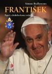 František - papež z druhého konce světa