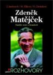Matějček Zdeněk – Naděje není v kouzlech