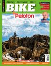 BIKE-Peloton