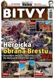 Bitvy
