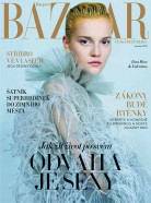Harper´s Bazaar