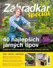 Záhradkár Špeciál
