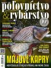 Poľovníctvo a rybárstvo