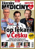 Zázraky medicíny SPECIÁL