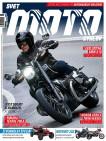 Svet Motocyklov