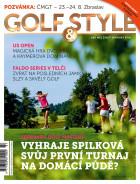 Golf Style